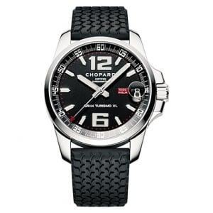 Watch Buyer London